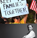 Keep families together / Senator Rand Paul